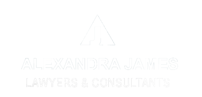 Alexandra James Lawyers and Consultants